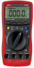 True RMS Digital Multimeter -- Sterling UT60E - Image