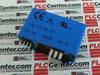 LEM LAS50-TP/SP1 ( CURRENT TRANSDUCER; CURRENT MEASURING RANGE AC:-150A TO 150A; CURRENT MEASURING RANGE DC:-150A TO 150A; SUPPLY VOLTAGE RANGE DC:4.75V TO 5.25V; SENSOR ) -Image