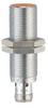 Inductive sensor -- IGS240 -Image