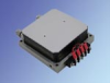 TECA Thermoelectric Cold Plate -- LHP-300 Series