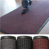 Deluxe Rubber Backed Carpet Mats -- MAT400RB