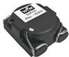 23 Amp Toroidal Common Mode Choke -- 504-11
