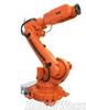 ABB IRB 6620 Robot