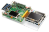 Cyclone III Embedded Systems Development Kit -- 51R0461
