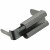 Fuse Clip -- BK-6008