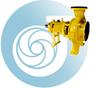 Blackmer ® Centrifugal Pumps -- Series-Frame M Pump