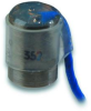 Low Outgassing ICP® Accelerometer -- 352M208
