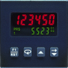 Digital Preset Counter -- C48C