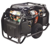 Hydraulic Power Unit -- LPU 18 Hydraulic Power Pack - Image