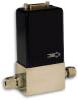 High Pressure Mass Flowmeter -- FMA-8500