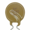 PTC Resettable Fuses -- 0ZRM0090FF2B-ND - Image
