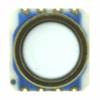 Pressure Sensors, Transducers -- 223-1099-2-ND -Image