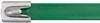 Stainless Steel Ties and Tools : Stainless Steel Ties -- MLTFC2H-LP316GR