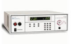 12kVDC Fully-Automated Dielectric Withstand Analyzer -- Associated Research 7710