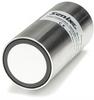 Ultrasonic Sensor -- ToughSonic® 50 - Image