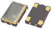 Oscillators -- 1664-1050-1-ND - Image