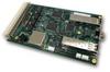 High-Reliability Fiber-Optic Ethernet Switch -- 922-FOM -Image