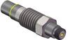 High Temperature Charge Mode Pressure Sensors -- 2301C3 -- View Larger Image