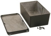 Boxes -- HM3702-ND -Image