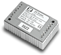 MTF Series DC Power Supply -- MTF50