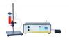 Smart Valve Controller -- TS550R