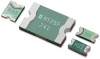Surface Mount Resettable PTCs -- NANOSMDH075F-02 -Image