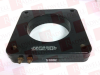 ELECTRO METERS 170SHT-202 ( CURRENT TRANSFORMER 2000:5RATIO ) -- View Larger Image