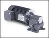 Inverter / Vector AC Motor -- IDGM2508