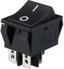 Rocker Switches -- EG1529-ND -Image