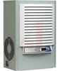 AIR CONDITIONER;INDOOR;1500/1800 BTU/HR;110/115V;50/60HZ;6.6/6.7 A;TYPE 12/3R/4 -- 70067468 - Image