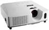 Portable, XGA LCD Projector, 2700 Lumens, Networkable -- 8925H-RJ