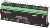 16-Channel AC/DC Relay Controller -- SDM-CD16AC - Image