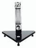 GR61030AVB-CP - Flowmeter,aluminum,65mm -- EW-32463-72
