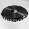 Flex-E-Gearr Chain Drive; SPROCKET; CHAIN SPROCKET -- 24A6-72