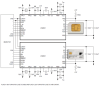 Smart Card Interface -- DS8023