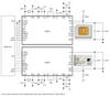 Smart Card Interface -- DS8023