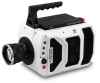 Phantom® v1211 Ultrahigh-speed Digital Camera
