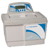 Cole-Parmer Ultrasonic Cleaner, Heater/Digital Timer; 2.5 gal, 230V -- GO-08895-83