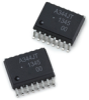 Automotive R²Coupler® Smart Gate Drive Optocoupler -- ACPL-31JT-000E