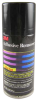 3M 6040 Adhesive Remover Pale Yellow 6.25 oz Aerosol -- 6040 6.25 OZ -Image