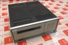 PRESSURE CALIBRATION SYSTEM -- PCS400 - Image