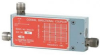 Directional Coupler -- 3003-10 -- View Larger Image
