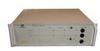 EMI Equipment -- CNA200 -- View Larger Image