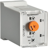 Time Delay Relays -- 966-1919-ND -Image