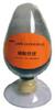 LiFePO4 Cathode Material -Image
