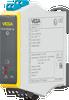 Separator for 4 ~ 20 mA/HART Sensors -- VEGATRENN 142 -Image