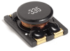 DW3316 Series Coupled Inductors -- DW3316-275 -Image