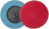 """2"""" Ceramic Blending Disc, 60C, TYPE R -- 60171 -- View Larger Image"""
