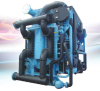 ProChill™ Steam Fired Vapor Absorption Chiller -- SS 60C CU