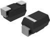 Diodes - Rectifiers - Single -- FR2J-LTPMSTR-ND